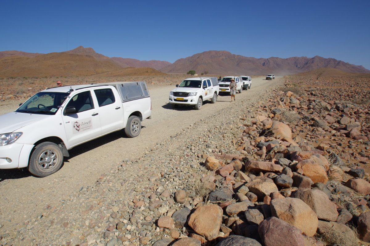 IMGP3071 Joerg Scharff  - Namibia hautnah 2021