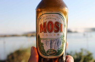 beer-2646992_1920
