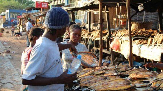 markt_sambia