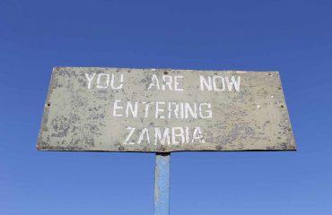 zambia-2646990_1920