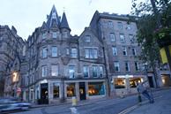 Bild 2020 11 05 151534 - Eventreise Schottland: The Royal Military Edinburgh Tattoo