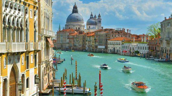 eurobike-radreise-venedig-florenz-kanal