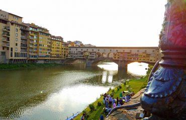 eurobike-radtour-venedig-florenz-florenz-ponte-vecchio-1