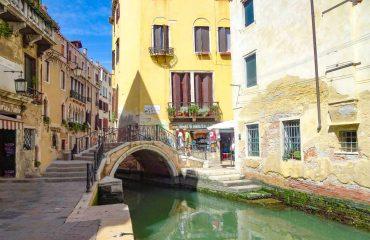 eurobike-radtour-venedig-florenz-kanal