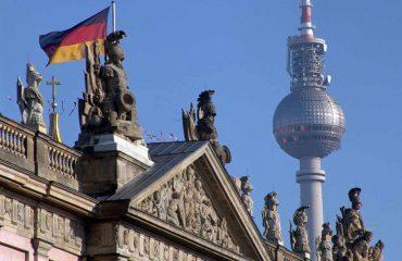 berlin-1028980