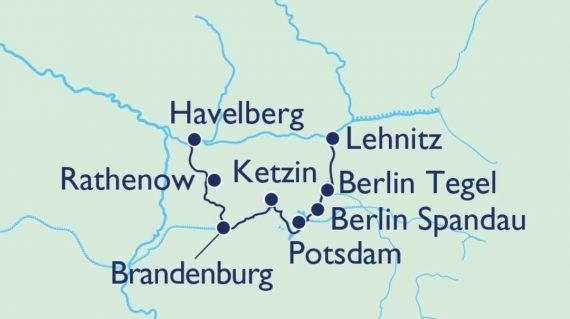rk_SAN2921_Berlin_Berlin_18_10_2021